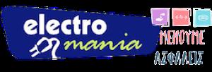 Electromania Store